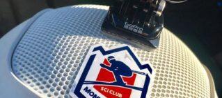 Sci Club Monte Subasio Assisi, successo per la settimana bianca 2017 a Pinzolo
